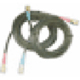 Hardware extension signal cable