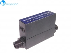Mass Flow Sensors Manufacturers