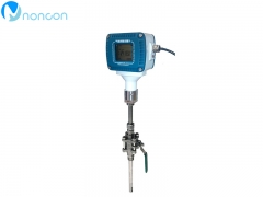 MFI Insertion Mass Flow Meters