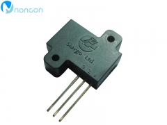 FS7002 Gas Flow Sensors