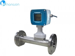 MF In-line Mass Flow Meters