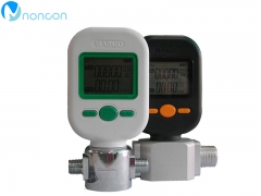 MF5700 Portable Gas Flow Meters