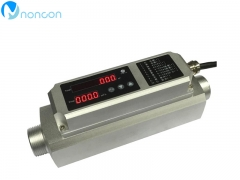 MF2000 Mass Flow Meters