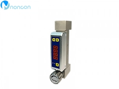 MF4600 Gas Flow Meters
