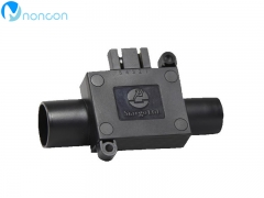Gas Mass Flow Sensor